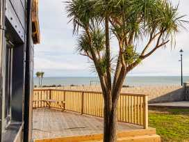 Clonard Beach House - Kinsale & County Cork - 1002210 - thumbnail photo 27
