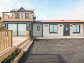 Clonard Beach House - Kinsale & County Cork - 1002210 - thumbnail photo 1