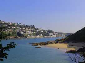 Beachstone, 6 Island Place - Devon - 1002267 - thumbnail photo 8