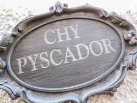 Chy Pyscador - Cornwall - 1002307 - thumbnail photo 2