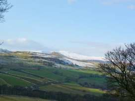 Three Peaks Barn - Yorkshire Dales - 10024 - thumbnail photo 30