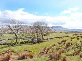 Three Peaks Barn - Yorkshire Dales - 10024 - thumbnail photo 32