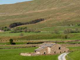 Three Peaks Barn - Yorkshire Dales - 10024 - thumbnail photo 1
