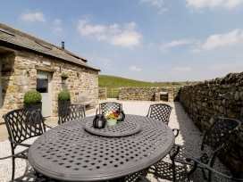 Three Peaks Barn - Yorkshire Dales - 10024 - thumbnail photo 35