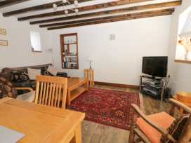 Mill Cottage - Whitby & North Yorkshire - 1002415 - thumbnail photo 6
