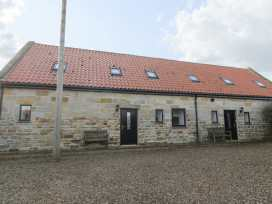 Mill Cottage - Whitby & North Yorkshire - 1002415 - thumbnail photo 12