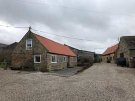 Stable Cottage - Whitby & North Yorkshire - 1002417 - thumbnail photo 24