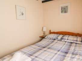Y Frenni Fawr - South Wales - 1002474 - thumbnail photo 13