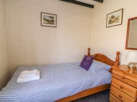Y Frenni Fawr - South Wales - 1002474 - thumbnail photo 17