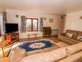 Y Frenni Fawr - South Wales - 1002474 - thumbnail photo 5
