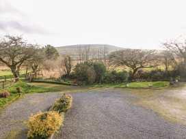 Y Frenni Fawr - South Wales - 1002474 - thumbnail photo 22