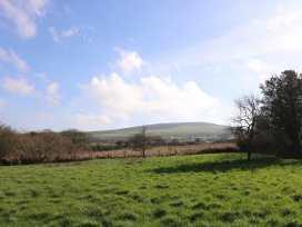 Y Frenni Fawr - South Wales - 1002474 - thumbnail photo 25