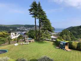 Barrington House - Devon - 1002513 - thumbnail photo 53