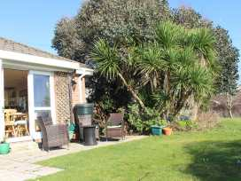 Phoenix Rise - Cornwall - 1002531 - thumbnail photo 27