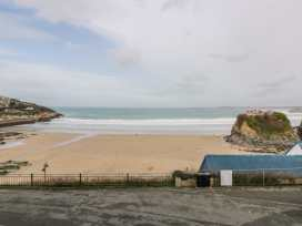 Onshore - Cornwall - 1002536 - thumbnail photo 2