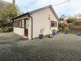 Holly Cottage - North Wales - 1002543 - thumbnail photo 16