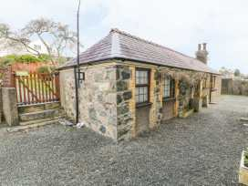 Fir Tree Cottage - North Wales - 1002544 - thumbnail photo 1