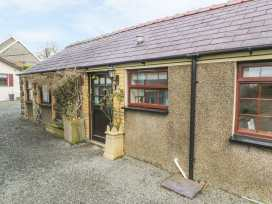 Fir Tree Cottage - North Wales - 1002544 - thumbnail photo 2