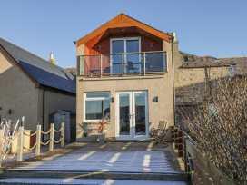 Carona - Scottish Lowlands - 1002560 - thumbnail photo 1