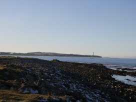 Carona - Scottish Lowlands - 1002560 - thumbnail photo 25