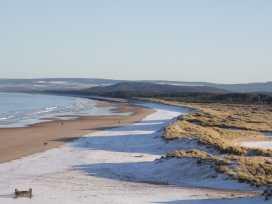 Carona - Scottish Lowlands - 1002560 - thumbnail photo 28