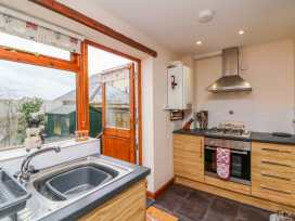 Cedarwood Cottage - Devon - 1002637 - thumbnail photo 8
