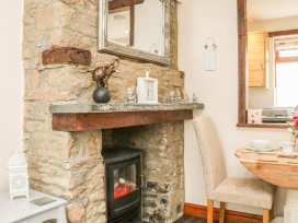 Cedarwood Cottage - Devon - 1002637 - thumbnail photo 6