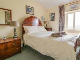 Murrayfield Cottage - Cotswolds - 1002657 - thumbnail photo 11