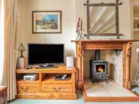 Murrayfield Cottage - Cotswolds - 1002657 - thumbnail photo 4