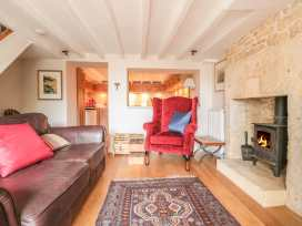 Murrayfield Cottage - Cotswolds - 1002657 - thumbnail photo 5
