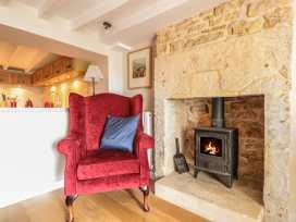 Murrayfield Cottage - Cotswolds - 1002657 - thumbnail photo 6