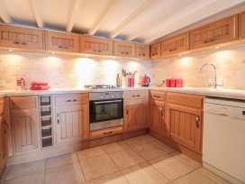 Murrayfield Cottage - Cotswolds - 1002657 - thumbnail photo 9