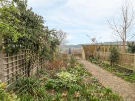 Murrayfield Cottage - Cotswolds - 1002657 - thumbnail photo 15