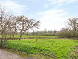 Shippon Barn - Somerset & Wiltshire - 1002712 - thumbnail photo 16
