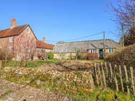 The Cowshed - Isle of Wight & Hampshire - 1002916 - thumbnail photo 22