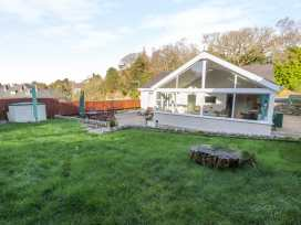 Clyd Fan - North Wales - 1003110 - thumbnail photo 23