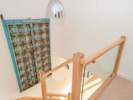 The Glasshouse - Devon - 1003135 - thumbnail photo 24