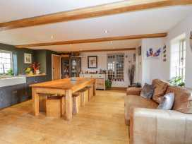 Apple Tree Cottage - Dorset - 1003180 - thumbnail photo 11