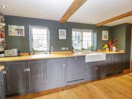Apple Tree Cottage - Dorset - 1003180 - thumbnail photo 12
