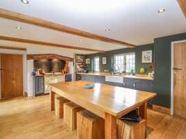 Apple Tree Cottage - Dorset - 1003180 - thumbnail photo 14