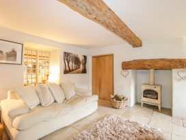 Apple Tree Cottage - Dorset - 1003180 - thumbnail photo 5