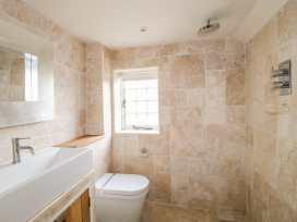 Apple Tree Cottage - Dorset - 1003180 - thumbnail photo 19