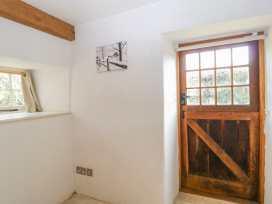 Apple Tree Cottage - Dorset - 1003180 - thumbnail photo 32