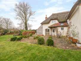 Apple Tree Cottage - Dorset - 1003180 - thumbnail photo 1