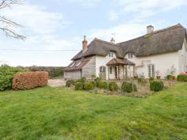 Apple Tree Cottage - Dorset - 1003180 - thumbnail photo 2