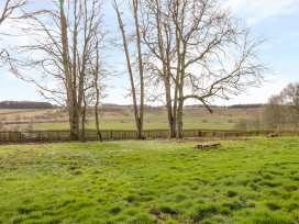 Whittadder Lodge - Scottish Lowlands - 1003209 - thumbnail photo 26