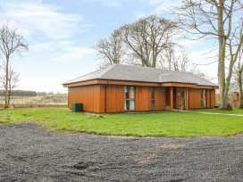 Blackadder Lodge - Scottish Lowlands - 1003210 - thumbnail photo 2