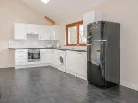 Blackadder Lodge - Scottish Lowlands - 1003210 - thumbnail photo 10