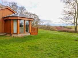 Blackadder Lodge - Scottish Lowlands - 1003210 - thumbnail photo 20