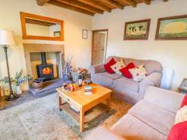 Rose Cottage - Yorkshire Dales - 1003230 - thumbnail photo 3